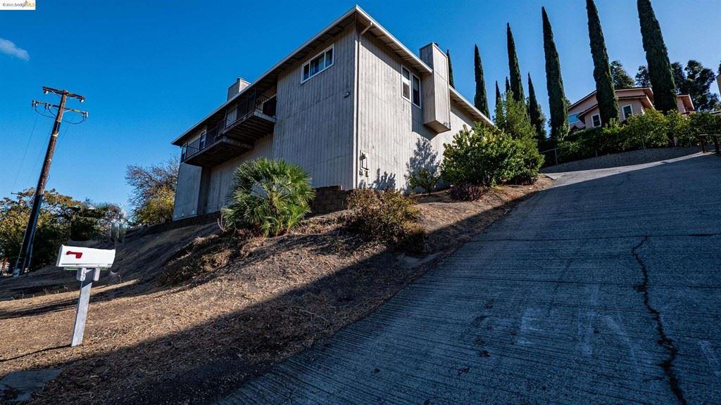 2941 Sunset Ln, Antioch, CA 94509 - MLS#: 40969473