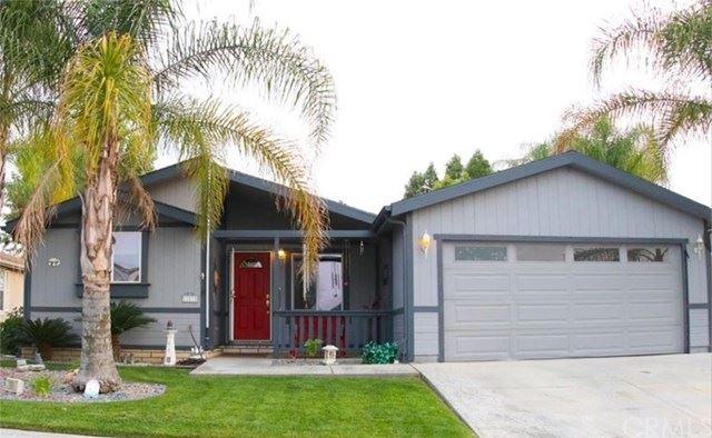 10961 Desert Lawn Drive #353, Calimesa, CA 92320 - MLS#: EV21047473