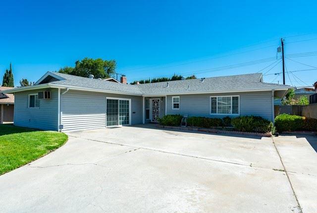 3585 Meadowview Drive, Riverside, CA 92503 - MLS#: IG21128473