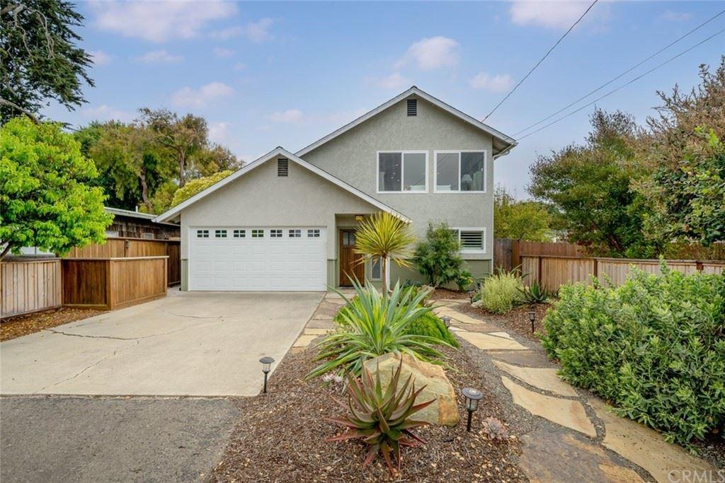 Photo of 565 Vine Street, Los Osos, CA 93402 (MLS # PI21197473)
