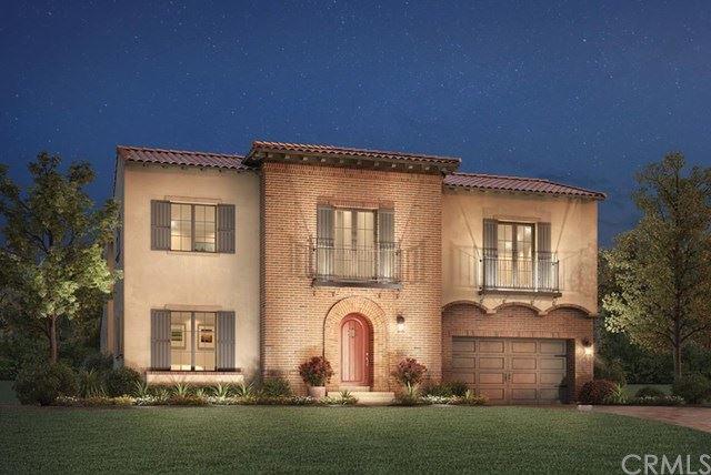 20300 Windsor Lane, Porter Ranch, CA 91326 - MLS#: PW20126473