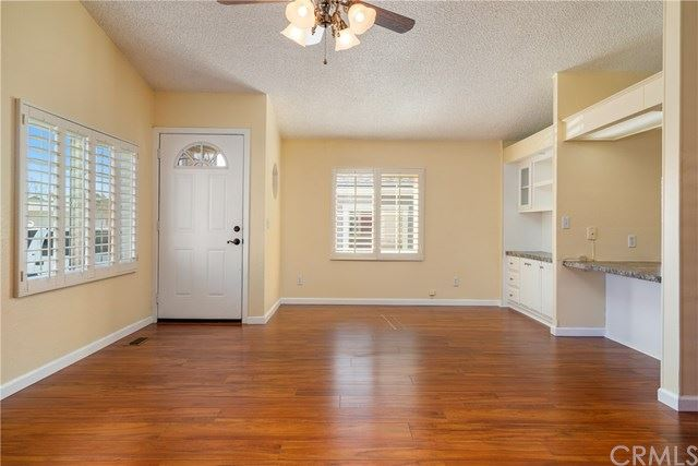 Photo of 1220 Bennett Way #81, Templeton, CA 93465 (MLS # SC21041473)