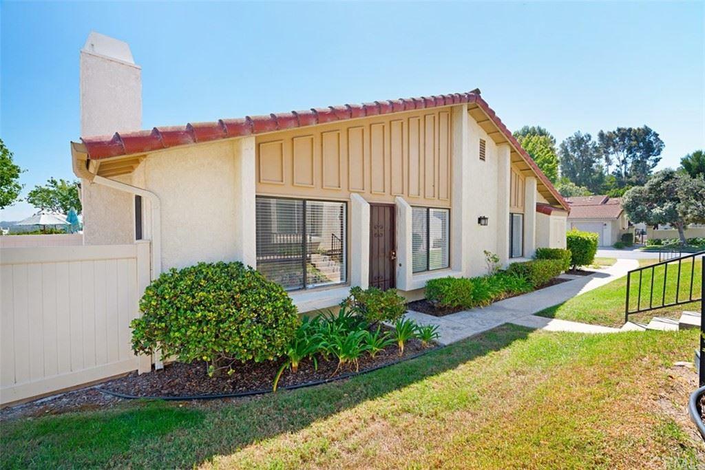 1932 Springdale Lane, Encinitas, CA 92024 - MLS#: SW21209473
