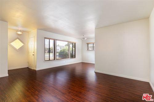 Tiny photo for 3626 W 181St Street, Torrance, CA 90504 (MLS # 20628474)