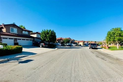 Tiny photo for 4672 Torrey Pines Drive, Chino Hills, CA 91709 (MLS # CV20218474)