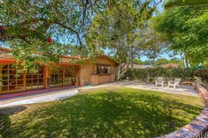 Photo of 801 W Valley View, Fullerton, CA 92835 (MLS # PW19217474)