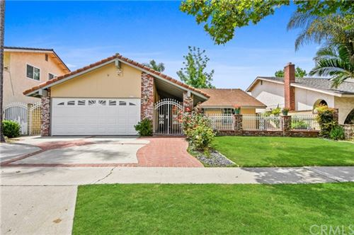 Photo of 1434 W Sharon Road, Santa Ana, CA 92706 (MLS # PW20105474)