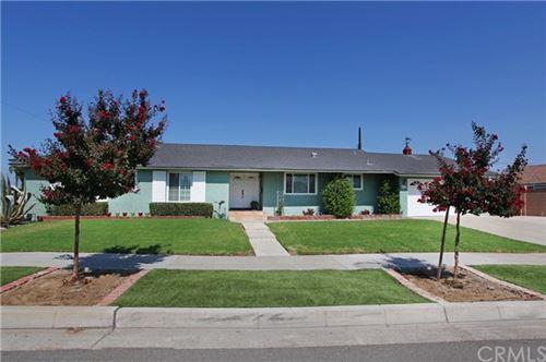 Photo of 237 W Westway Avenue, Orange, CA 92865 (MLS # PW20201474)