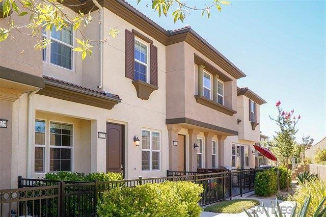 40223 Calle Real, Murrieta, CA 92563 - MLS#: 200038474