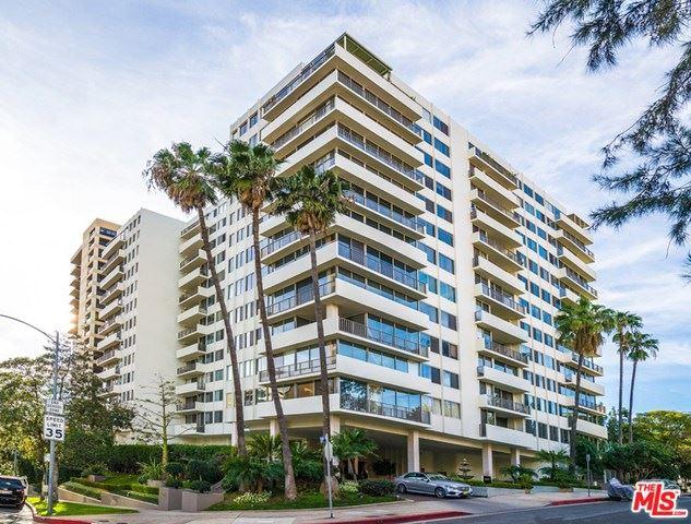 Photo of 10433 Wilshire Boulevard #309, Los Angeles, CA 90024 (MLS # 20610474)