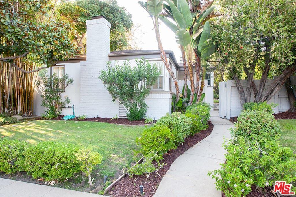 11333 Kiel Street, Los Angeles, CA 90049 - MLS#: 20612474