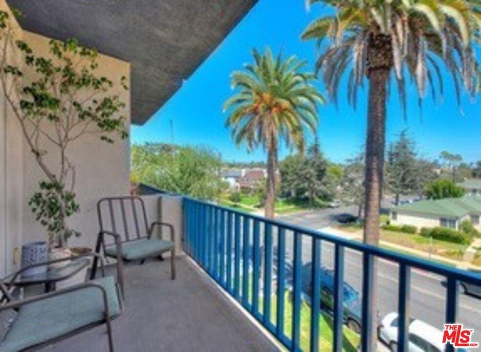 900 Euclid Street #309, Santa Monica, CA 90403 - #: 21781474