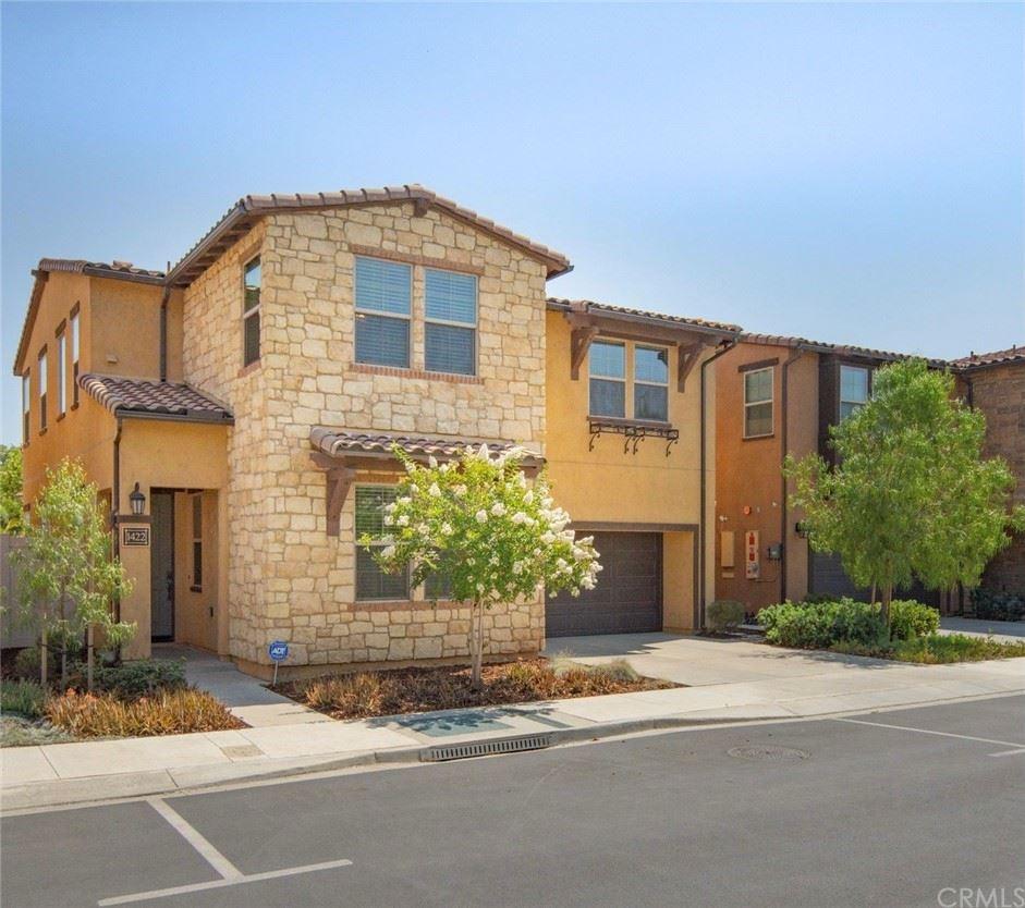 1422 Lotus Court, West Covina, CA 91791 - MLS#: AR21133474