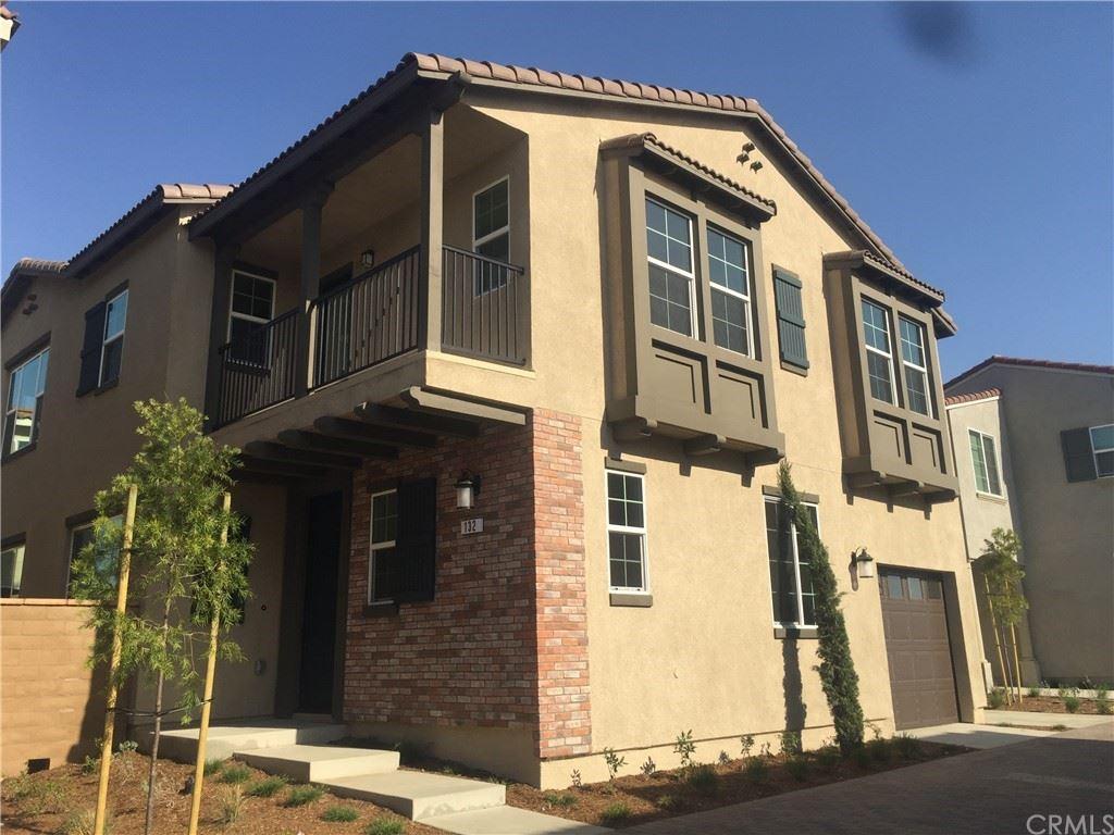 7155 Citrus Avenue #132, Fontana, CA 92336 - MLS#: IV21062474