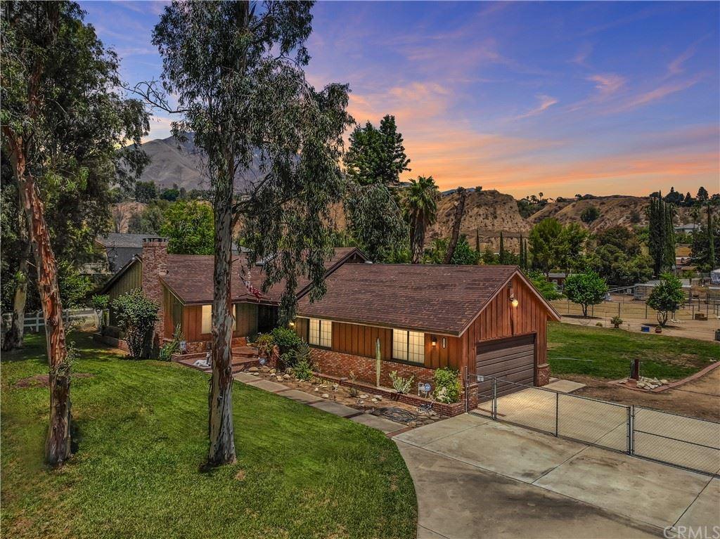 7181 Browning Road, Highland, CA 92346 - MLS#: IV21158474