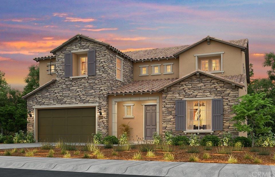 24171 Sterling Ranch Road, West Hills, CA 91304 - MLS#: IV21190474
