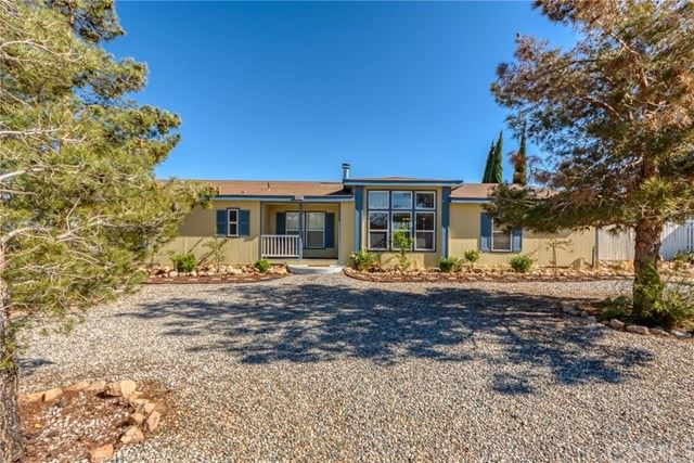 4837 Avalon Avenue, Yucca Valley, CA 92284 - MLS#: JT20238474