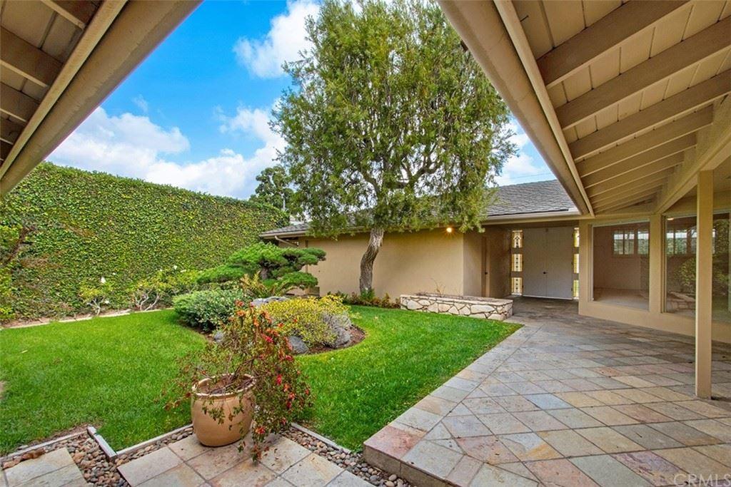 Photo of 2023 Paloma Drive, Costa Mesa, CA 92627 (MLS # NP21226474)