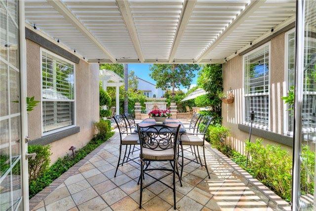 6 Artisan Street, Ladera Ranch, CA 92694 - MLS#: OC20102474