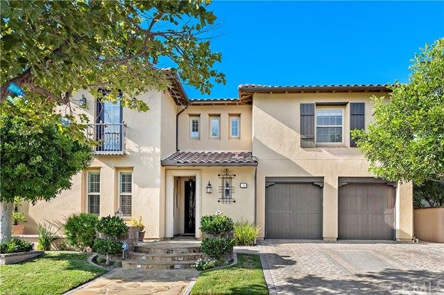 3 David Street, Ladera Ranch, CA 92694 - MLS#: OC20152474