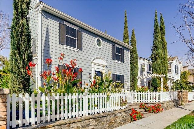 Photo of 16 Sandy Pond Road, Ladera Ranch, CA 92694 (MLS # OC21036474)