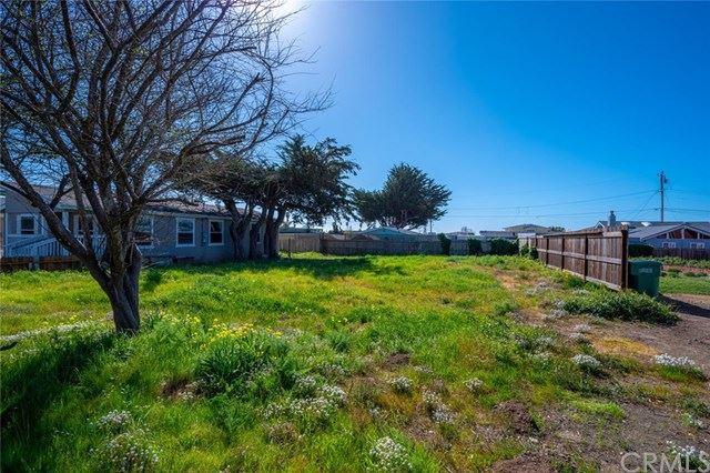 Photo of 2515 Greenwood Avenue, Morro Bay, CA 93442 (MLS # PI20041474)