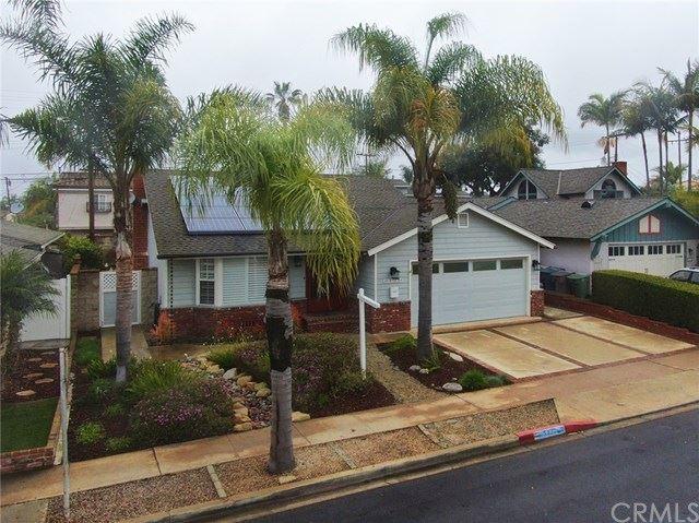 521 Riviera Drive, Seal Beach, CA 90740 - MLS#: PW20056474