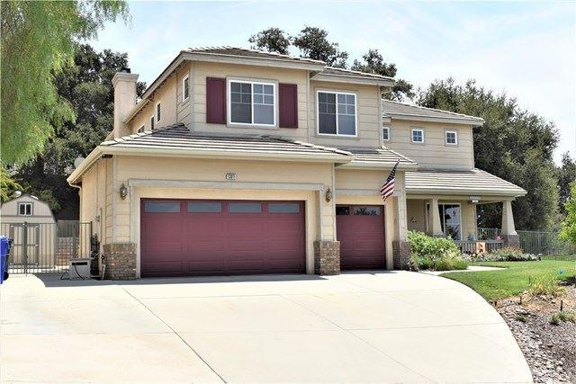 13011 Sycamore Lane, Yucaipa, CA 92399 - MLS#: PW20161474