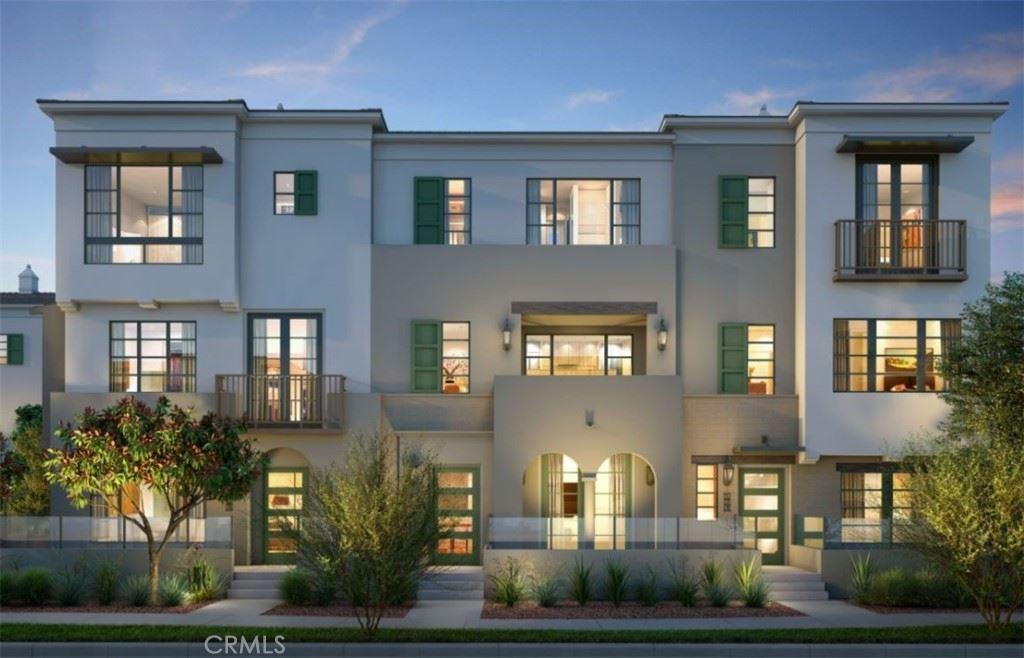 101 E Knox Drive, La Habra, CA 90631 - MLS#: PW21128474