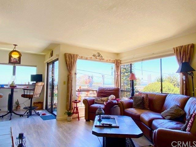 Photo of 440 Shasta Avenue #1, Morro Bay, CA 93442 (MLS # SC21123474)