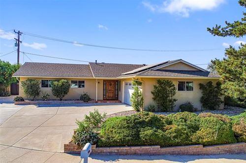 Photo of 821 Moffatt Circle, Simi Valley, CA 93065 (MLS # 220010475)