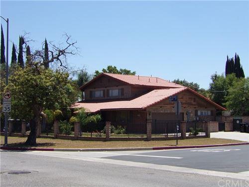 Photo of Granada Hills, CA 91344 (MLS # BB21028475)