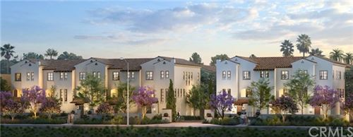 Photo of 305 Ford Road, Costa Mesa, CA 92627 (MLS # OC20200475)