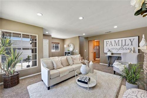 Photo of 1005 S Woods Avenue, Fullerton, CA 92832 (MLS # PW21116475)
