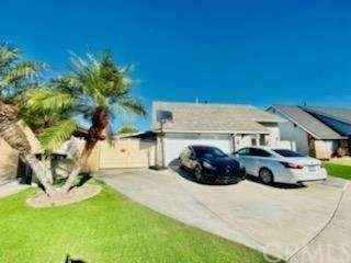 Photo of 5831 Calaveras Circle, La Palma, CA 90623 (MLS # RS20250475)