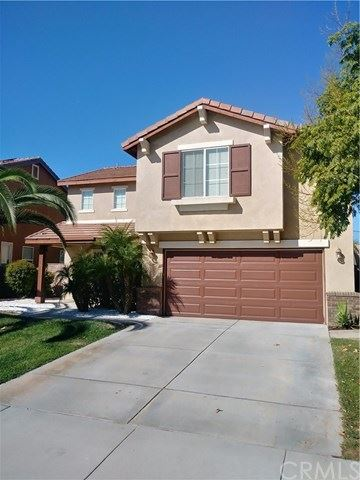Photo of 38295 Sevilla Avenue, Murrieta, CA 92563 (MLS # SW21081475)