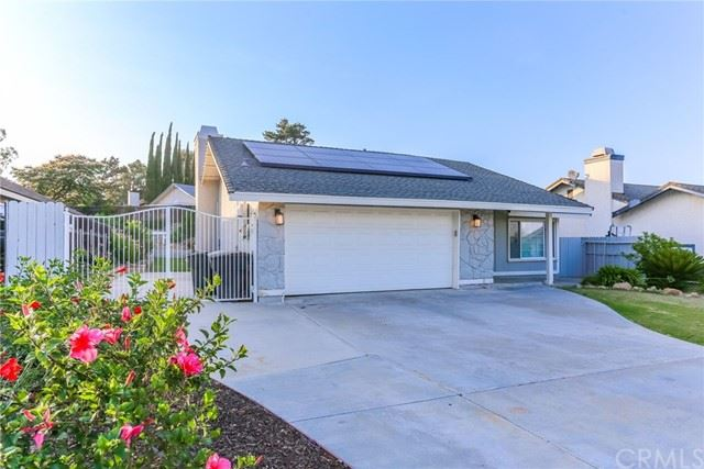3344 Organdy, Chino Hills, CA 91709 - MLS#: IG21150475