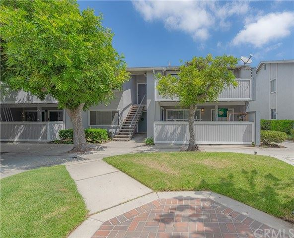 1250 S Brookhurst Street #2012, Anaheim, CA 92804 - MLS#: OC20149475