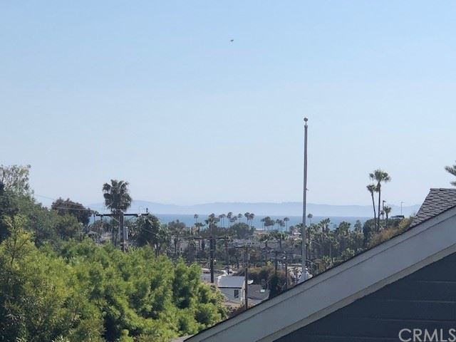 351 CATALINA Drive, Newport Beach, CA 92663 - #: OC21130475