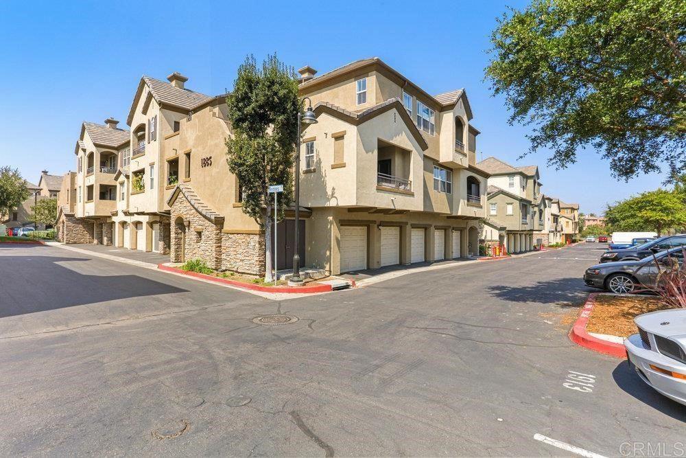 1885 Renns Pl #2233, Chula Vista, CA 91913 - MLS#: PTP2106475