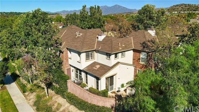 29 Harwick Court, Ladera Ranch, CA 92694 - MLS#: PW20237475