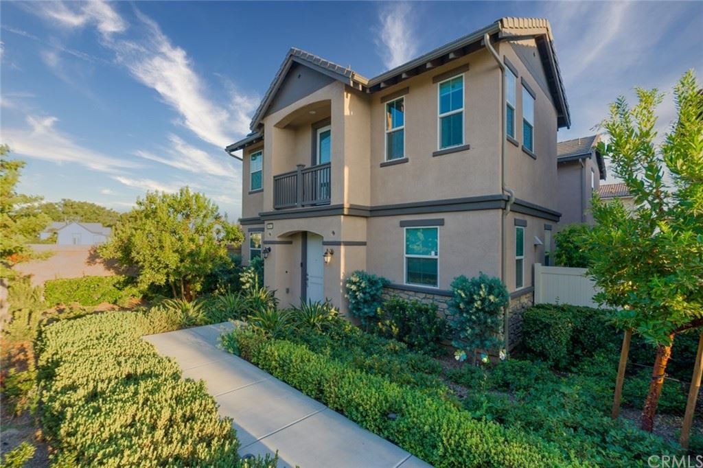 6997 Riverside Drive, Chino, CA 91710 - MLS#: PW21211475