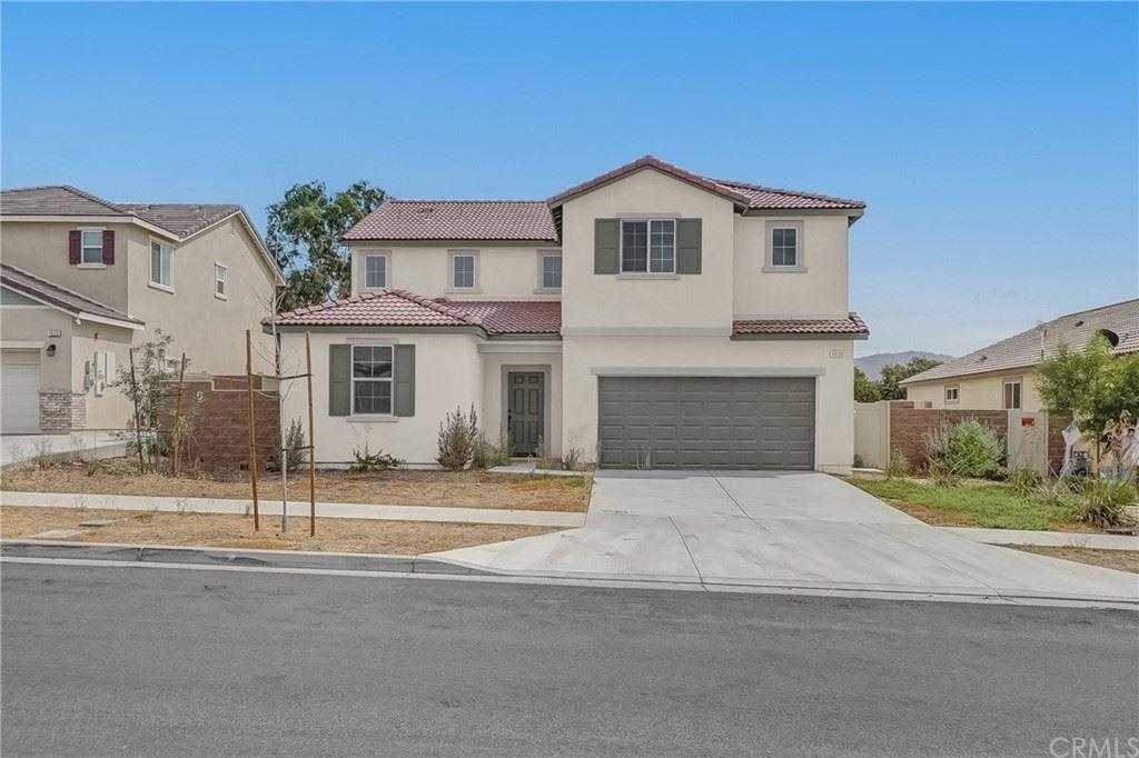 1038 Kiwi, Riverside, CA 92501 - MLS#: WS21221475