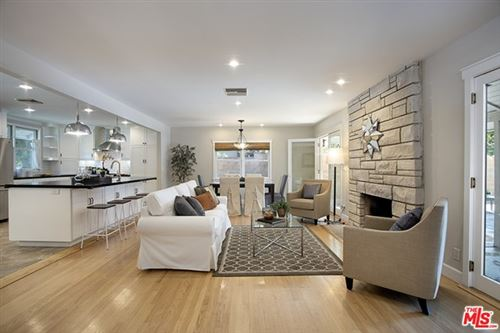 Photo of 7007 Aldea Avenue, Lake Balboa, CA 91406 (MLS # 20623476)