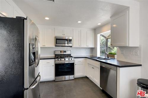 Tiny photo for 26301 W Plata Lane, Calabasas, CA 91302 (MLS # 20634476)