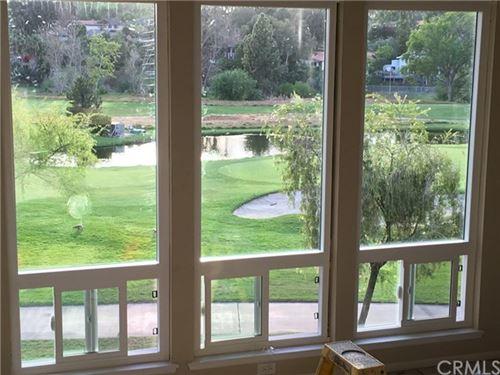 Photo of 25925 Blascos #107, Mission Viejo, CA 92691 (MLS # OC20129476)