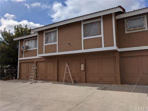 Photo of 5752 Kingman Avenue #D, Buena Park, CA 90621 (MLS # PW20155476)