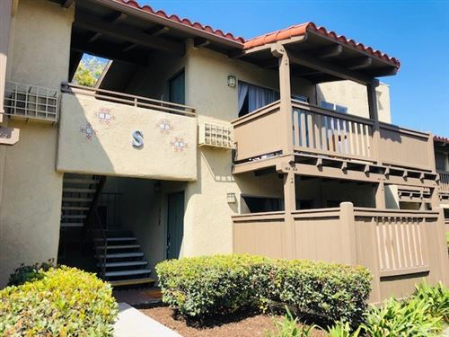 Photo of 1345 Cabrillo Park Drive #S12, Santa Ana, CA 92701 (MLS # PW20198476)