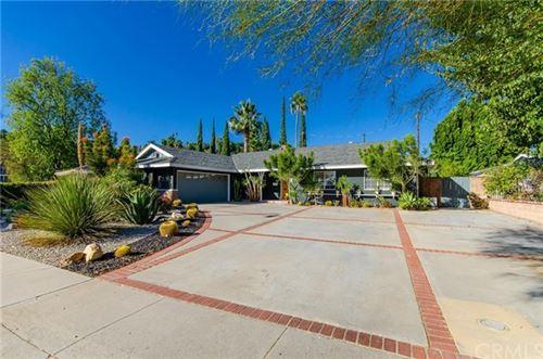 Photo of 22023 Bryant Street, West Hills, CA 91304 (MLS # PW20236476)
