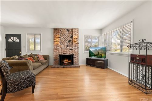 Tiny photo for 906 E Avalon Avenue, Santa Ana, CA 92706 (MLS # PW21158476)